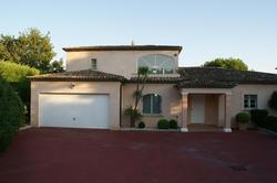 Vente villa Grimaud DSC06781.JPG