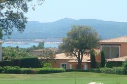 Vente villa Grimaud DSC07543.JPG