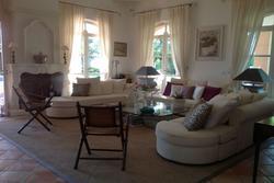 Vente villa Grimaud IMG_0440.JPG