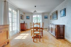 Vente villa Les Issambres 190226_SteMaxime_Issambres_05