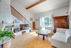 Vente villa Les Issambres 190226_SteMaxime_Issambres_07