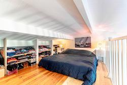 Vente appartement Sainte-Maxime 16