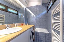 Vente appartement Sainte-Maxime 17