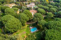 Vente villa Sainte-Maxime 18.JPG