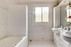 Vente villa Sainte-Maxime 190226_SteMaxime_Nartelle_11