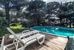 Vente villa Sainte-Maxime 190226_SteMaxime_Nartelle_02