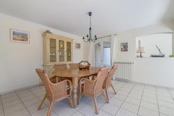 Vente villa Sainte-Maxime 140319_Maison_Rosario_05