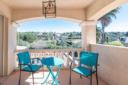 Vente villa Sainte-Maxime 140319_Maison_Rosario_10