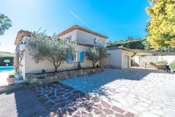 Vente villa Sainte-Maxime 140319_Maison_Rosario_17