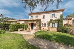 Vente villa Saint-Tropez 190401_ParcsDeSaintTropez_MrGillou_02
