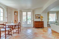 Vente villa Saint-Tropez 190401_ParcsDeSaintTropez_MrGillou_13