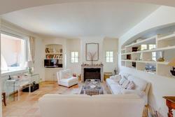 Vente villa Saint-Tropez 190401_ParcsDeSaintTropez_MrGillou_15