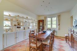 Vente villa Saint-Tropez 190401_ParcsDeSaintTropez_MrGillou_16
