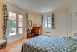 Vente villa Saint-Tropez 190401_ParcsDeSaintTropez_MrGillou_17
