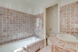 Vente villa Saint-Tropez 190401_ParcsDeSaintTropez_MrGillou_18