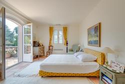 Vente villa Saint-Tropez 190401_ParcsDeSaintTropez_MrGillou_25