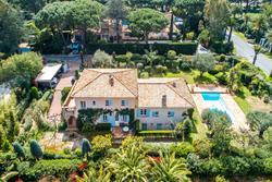 Vente villa Saint-Tropez 5.JPG