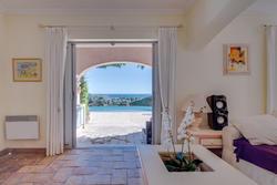 Vente villa Sainte-Maxime 140319_SteMaxime_Maison_06