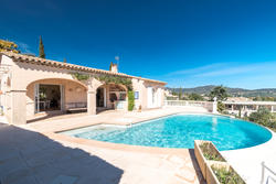 Vente villa Sainte-Maxime 140319_SteMaxime_Maison_13