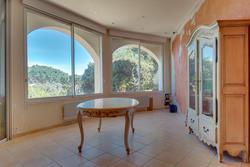 Vente villa Sainte-Maxime 140319_SteMaxime_Maison_20
