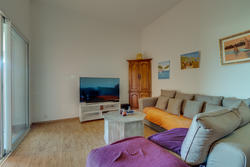 Vente villa Sainte-Maxime 140319_SteMaxime_Maison_21