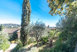Vente villa Sainte-Maxime 140319_SteMaxime_Maison_22