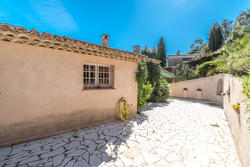 Vente villa Sainte-Maxime 140319_SteMaxime_Maison_23