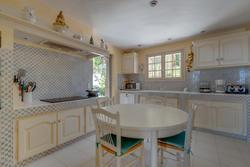 Vente villa Sainte-Maxime 140319_SteMaxime_Maison_04
