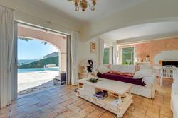 Vente villa Sainte-Maxime 140319_SteMaxime_Maison_05