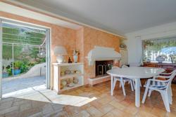Vente villa Sainte-Maxime 140319_SteMaxime_Maison_09