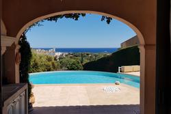 Vente villa Sainte-Maxime 20190509_145331