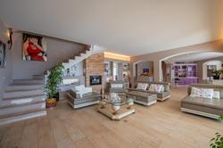 Vente villa Sainte-Maxime #972652 - Ste Maxime - 16_03_19 - 6162-.JPG