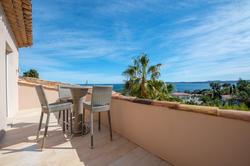 Vente villa Sainte-Maxime #972652 - Ste Maxime - 16_03_19 - 6183-.JPG