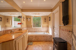 Vente villa Sainte-Maxime #972652 - Ste Maxime - 16_03_19 - 6189-.JPG