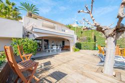 Vente villa Sainte-Maxime #972652 - Ste Maxime - 16_03_19 - 6207-.JPG