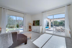 Vente villa Sainte-Maxime 140319_Maison_Rosario_03