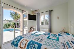 Vente villa Sainte-Maxime 140319_Maison_Rosario_06