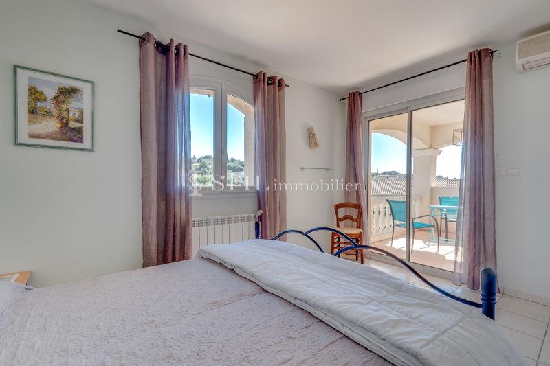 Photo n°9 - Vente Maison villa Sainte-Maxime 83120 - 945 000 €