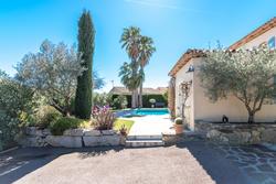 Vente villa Sainte-Maxime 140319_Maison_Rosario_23