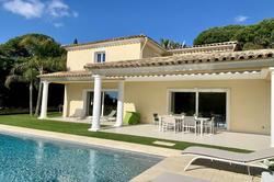 Vente villa Sainte-Maxime Picture29172911jpg_5cac9d39bc53e