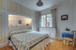 Vente villa Sainte-Maxime 190513_Sornette__5