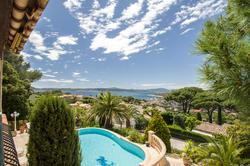 Vente villa Sainte-Maxime 190513_Sornette__12