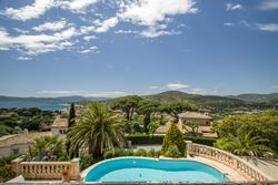Vente villa Sainte-Maxime 190513_Sornette__16