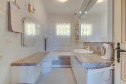 Vente villa Sainte-Maxime 190513_Sornette__18