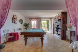 Vente villa Sainte-Maxime 190513_Sornette__25