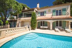 Vente villa Sainte-Maxime 190513_Sornette__30