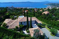 Vente villa Sainte-Maxime 7