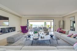 Vente villa Sainte-Maxime IMGP0566_ENfuse-Modifier