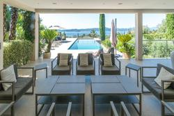 Vente villa Sainte-Maxime IMGP0610