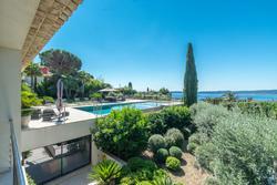 Vente villa Sainte-Maxime IMGP0652